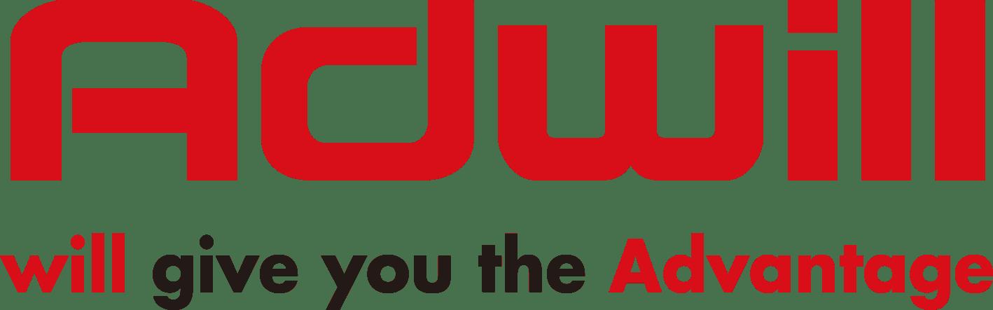 logo-adwill